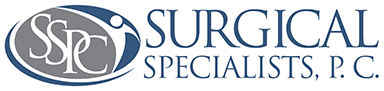 Surgical Specialists, P.C.